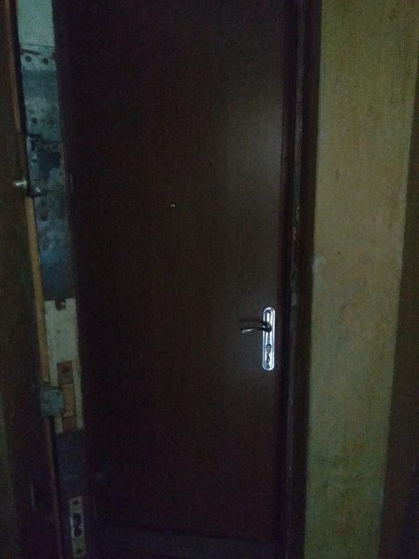 продам 3-комнатную квартиру Днепр, ул.Универсальная , 3 - Фото 6