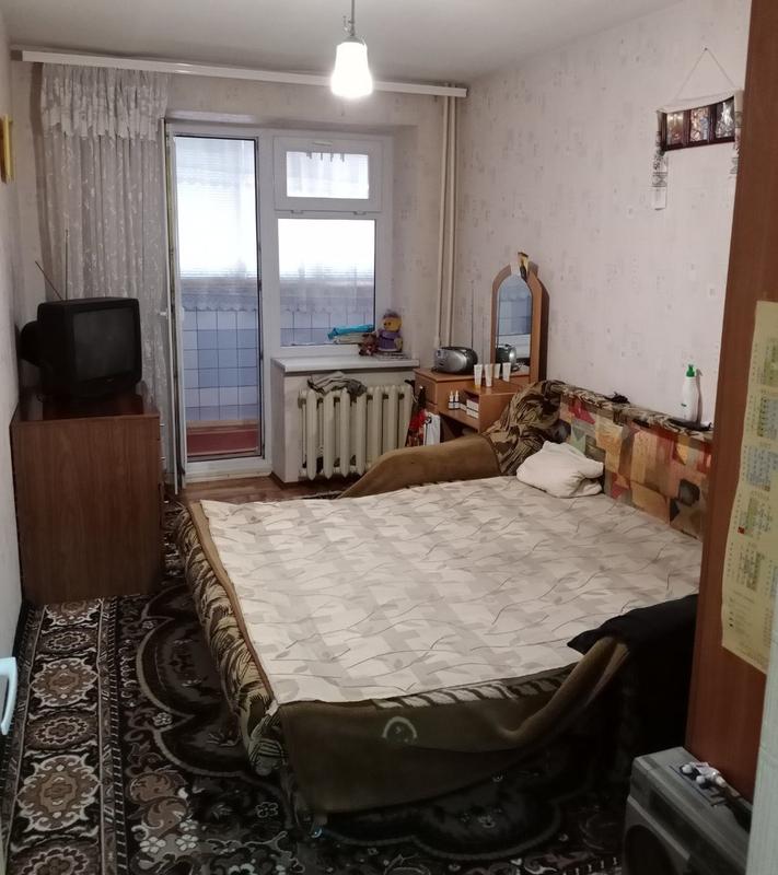 продам 4-комнатную квартиру Днепр, ул.Янтарная , 32 - Фото 7