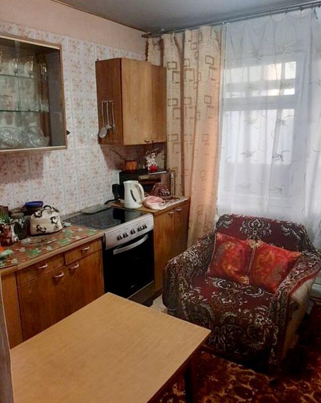 продам 2-комнатную квартиру Днепр, ул.Байкальская , 80 - Фото 3