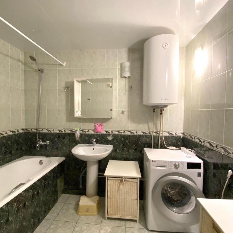 продам 4-комнатную квартиру Днепр, ул.Малышева - Фото 5