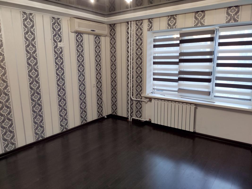 продам 2-комнатную квартиру Днепр, ул.Немировича-Данченко , 26 - Фото 5