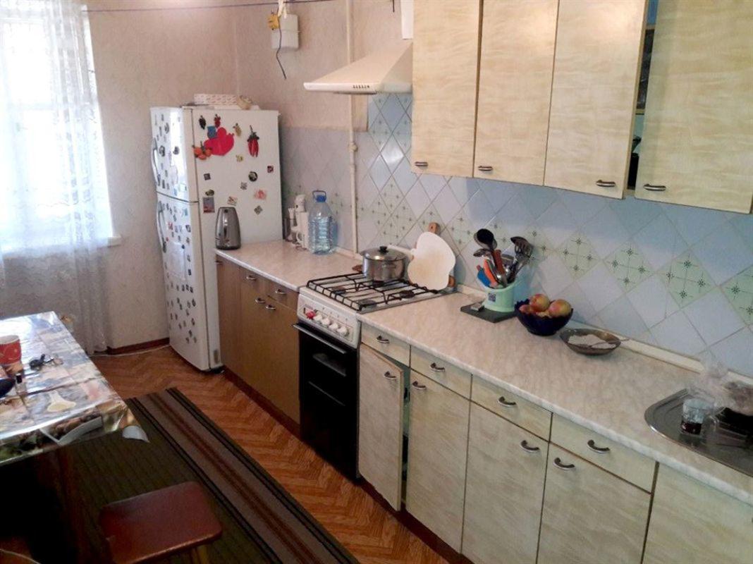 продам 3-комнатную квартиру Днепр, ул.Шолохова , 35 - Фото 1