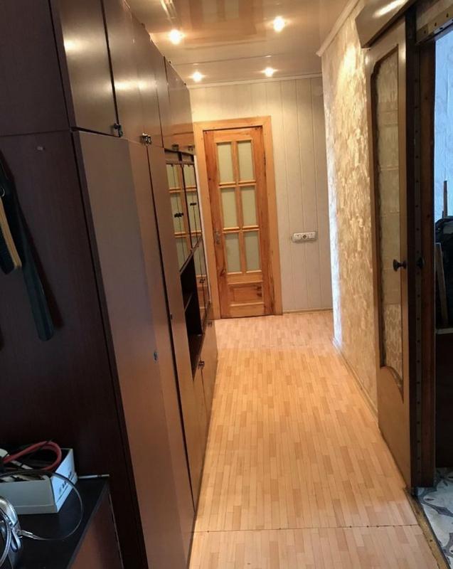 продам 3-комнатную квартиру Днепр, ул.Калиновая , 53 - Фото 11