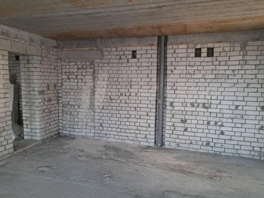 продам 3-комнатную квартиру Днепр, ул.Луговская , 255 - Фото 5