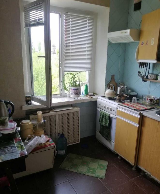 продам 3-комнатную квартиру Днепр, ул.Ковалевской С. - Фото 8