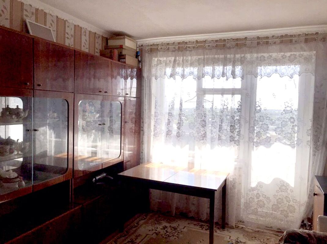 продам 3-комнатную квартиру Днепр, ул.Байкальская , 80 - Фото 2