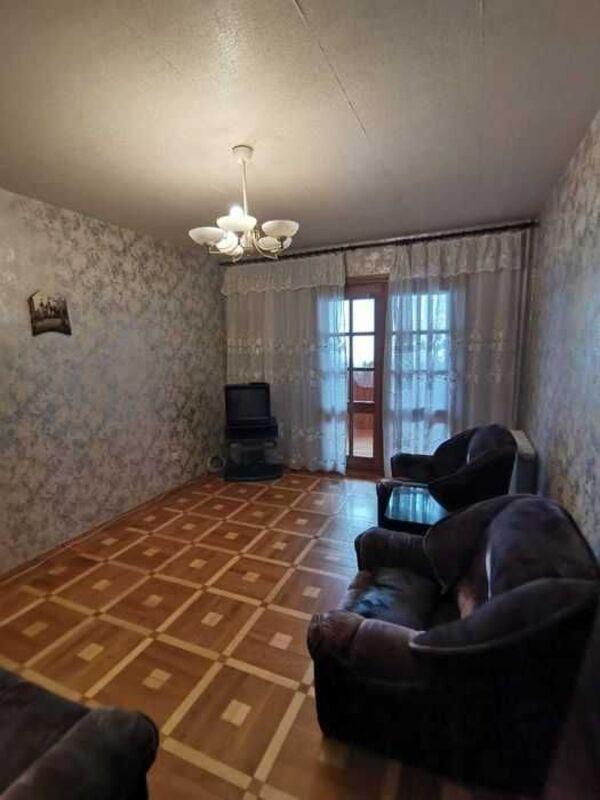 продам 3-комнатную квартиру Днепр, ул.Щербины - Фото 2
