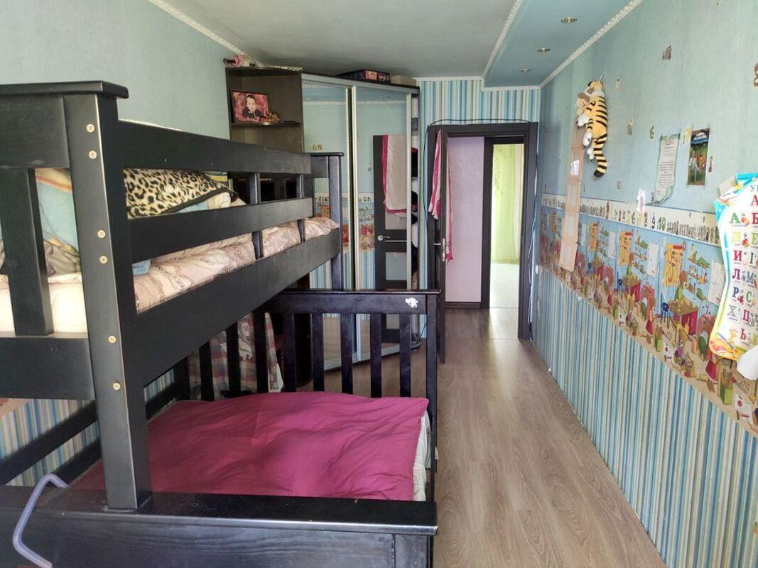 продам 3-комнатную квартиру Днепр, ул.Мира пр., 12 - Фото 7