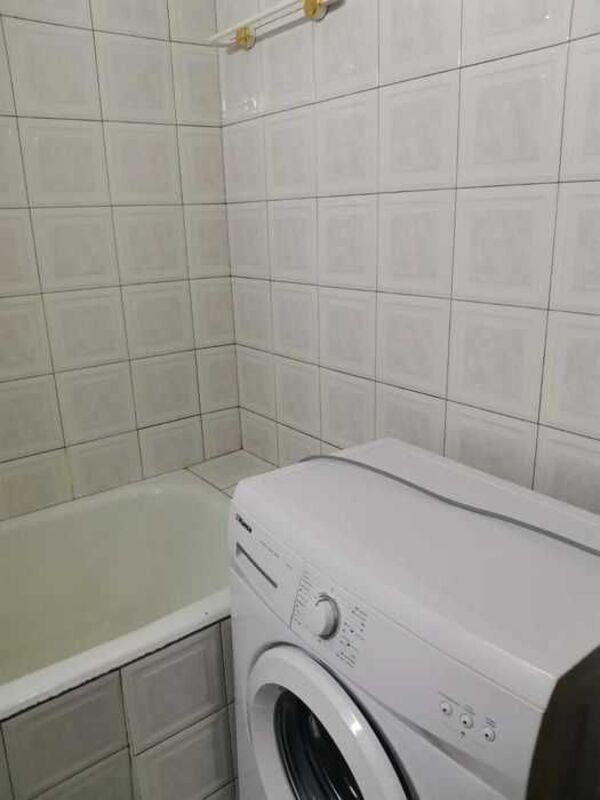 продам 3-комнатную квартиру Днепр, ул.Щербины - Фото 14