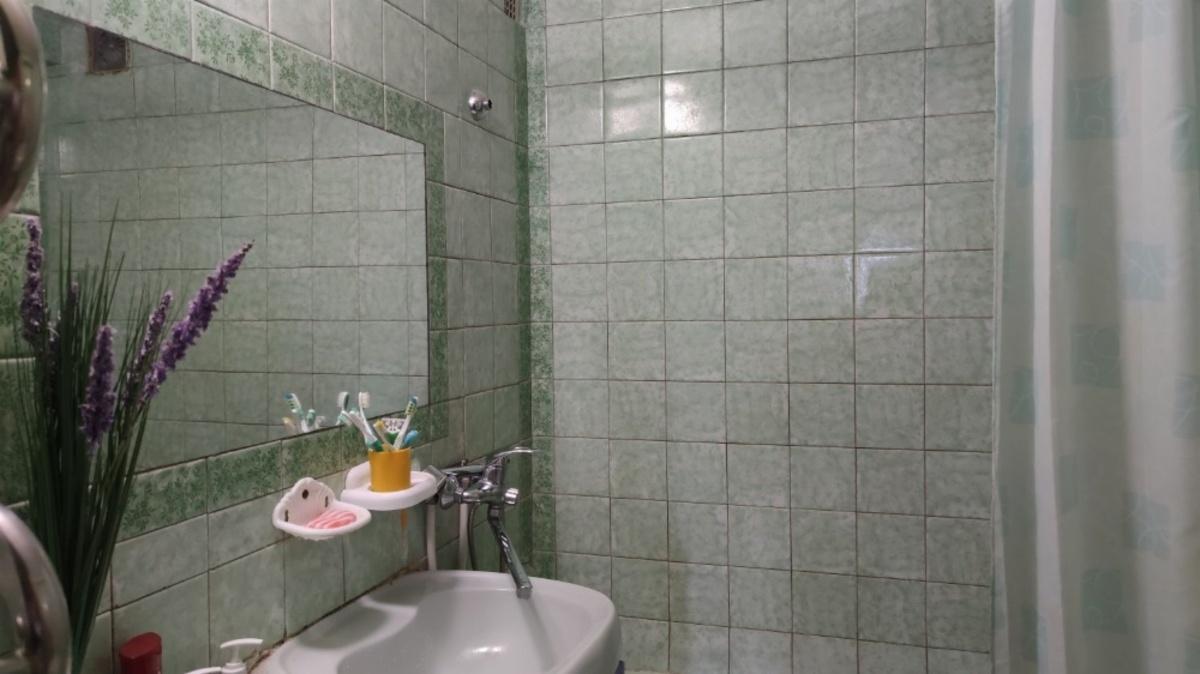 продам 3-комнатную квартиру Днепр, ул.Радистов , 2 - Фото 5