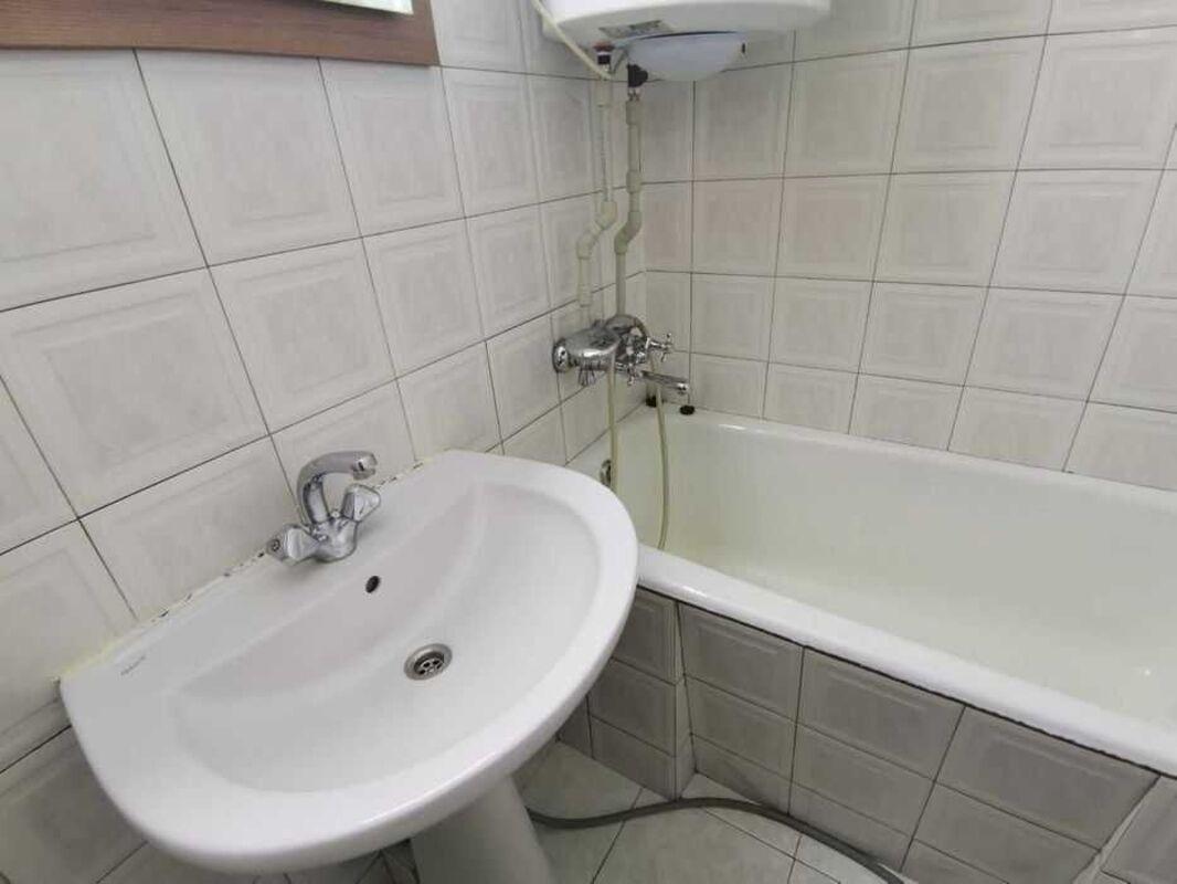 продам 3-комнатную квартиру Днепр, ул.Щербины - Фото 7