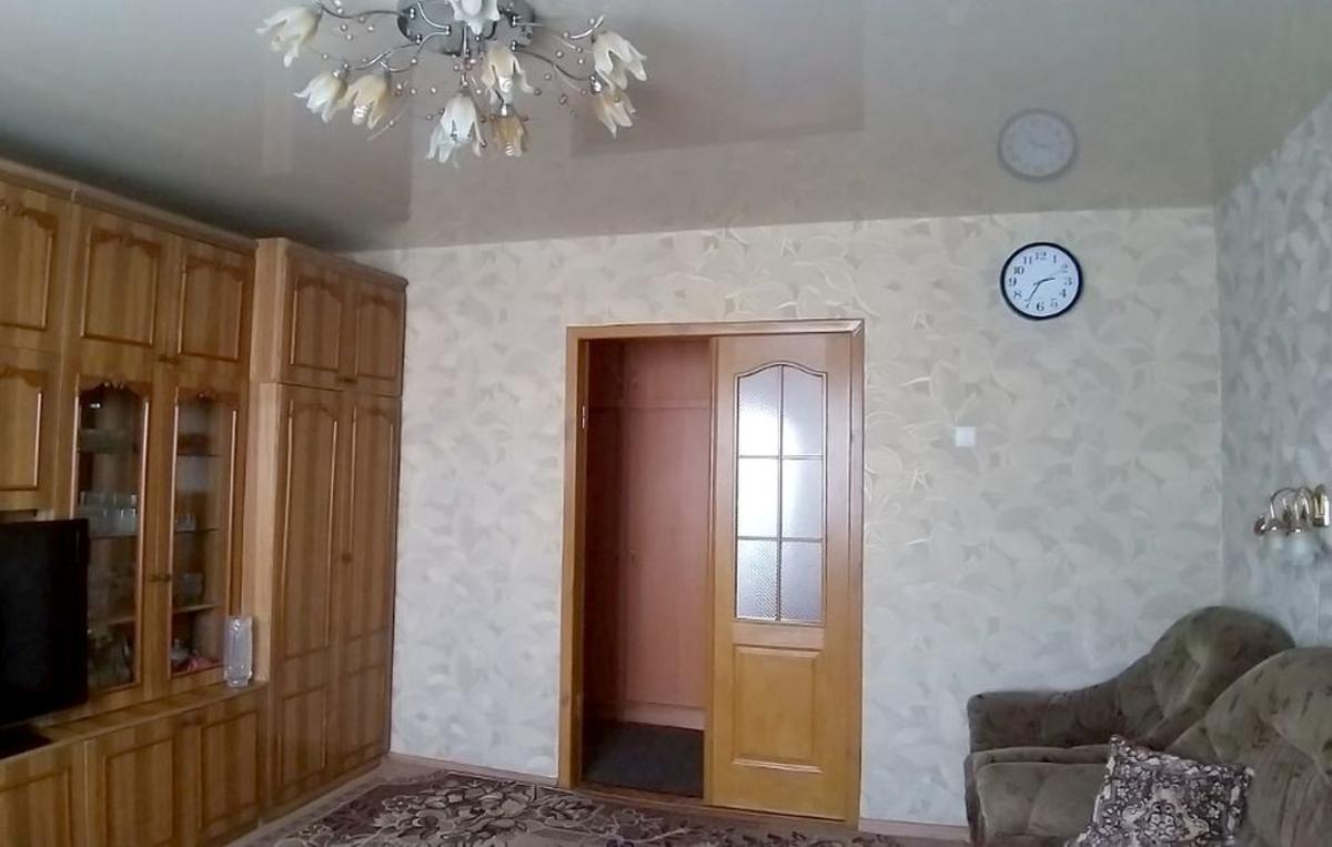 продам 3-комнатную квартиру Днепр, ул.Захарченко Генерала , 6 - Фото 4