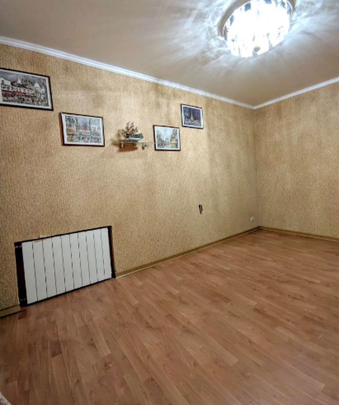продам 4-комнатную квартиру Днепр, ул.Газеты Правда пр., 40Б - Фото 5