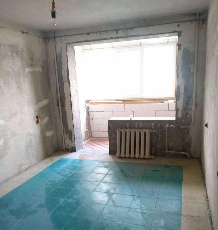 продам 2-комнатную квартиру Днепр, ул.Малиновского Маршала , 60 - Фото 2