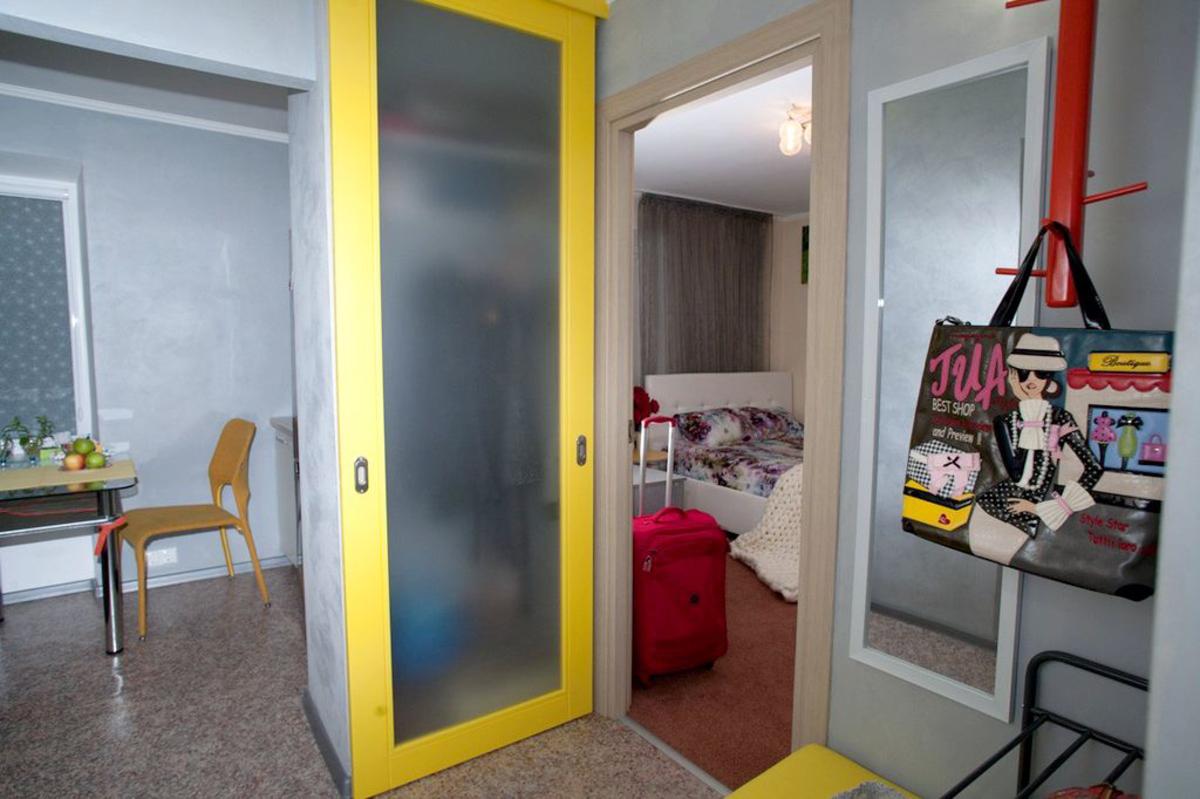 продам 1-комнатную квартиру Днепр, ул.Тверская , 5 - Фото 7
