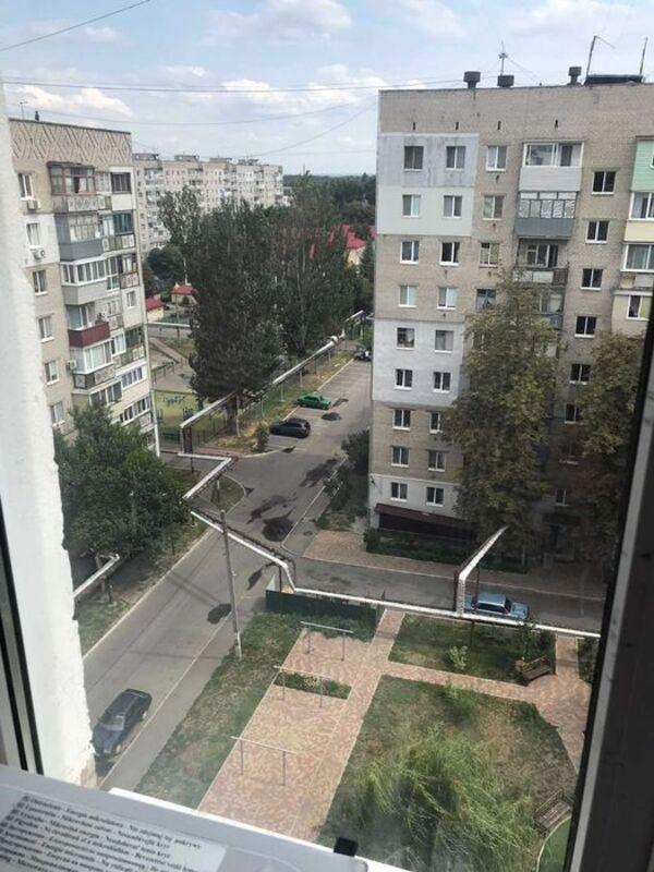 продам 1-комнатную квартиру Юбилейное, ул.совхозная - Фото 9