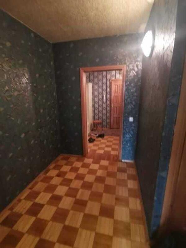 продам 3-комнатную квартиру Днепр, ул.Щербины - Фото 3