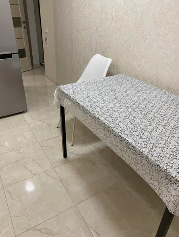 продам 2-комнатную квартиру Днепр, ул.Донецкое шоссе, 114 - Фото 8