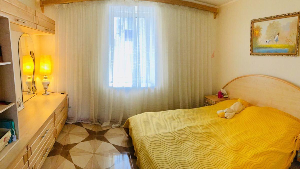 продам 3-комнатную квартиру Днепр, ул.Прогрессивная , 7 - Фото 4