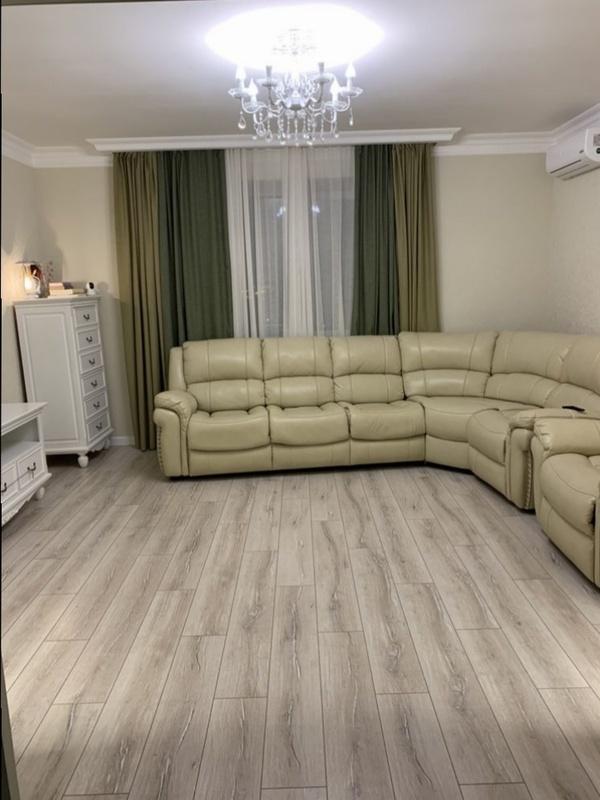 продам 3-комнатную квартиру Юбилейное, ул.владимирская - Фото 10