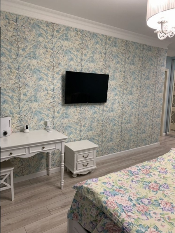 продам 3-комнатную квартиру Юбилейное, ул.владимирская - Фото 15