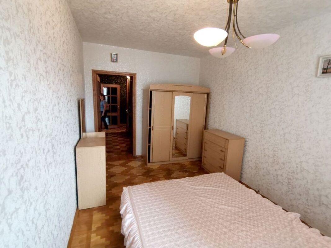продам 3-комнатную квартиру Днепр, ул.Щербины , 2 - Фото 7