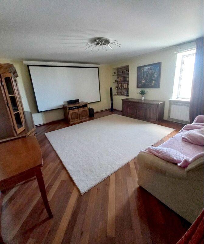 продам 3-комнатную квартиру Днепр, ул.Дарницкая , 21 - Фото 4