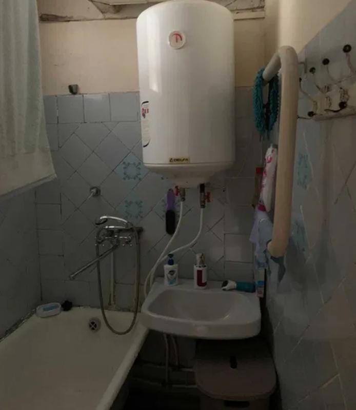 продам 3-комнатную квартиру Днепр, ул.Ковалевской С. - Фото 6