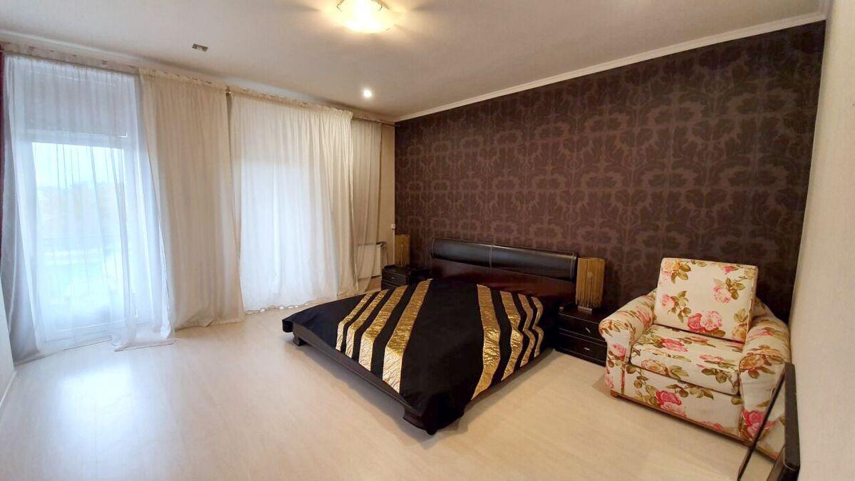 продам 3-комнатную квартиру Днепр, ул.Араратская , 10 - Фото 6