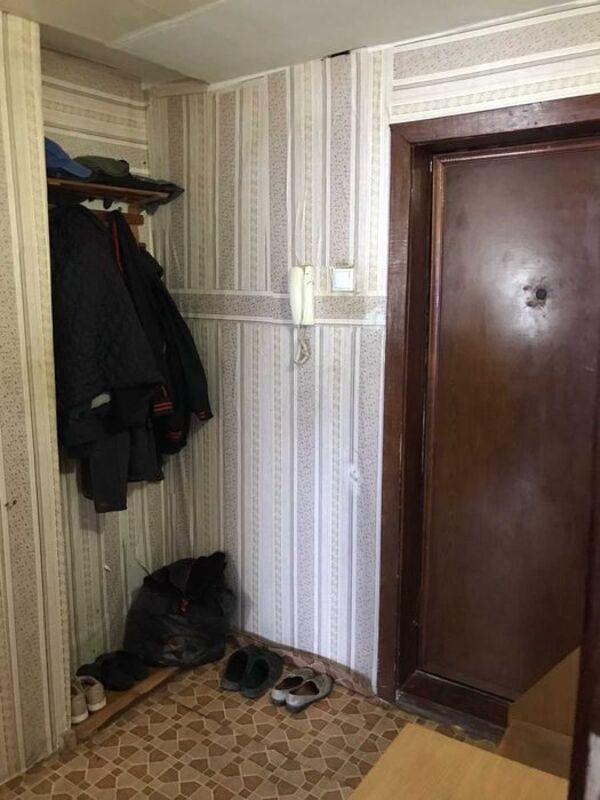 продам 1-комнатную квартиру Юбилейное, ул.совхозная - Фото 5