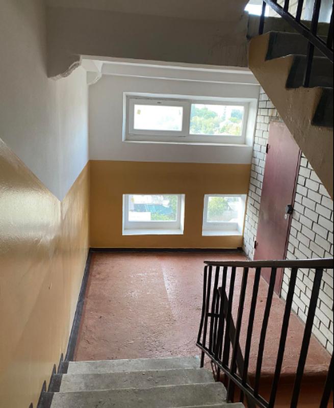 продам 3-комнатную квартиру Днепр, ул.Янтарная , 77а - Фото 7