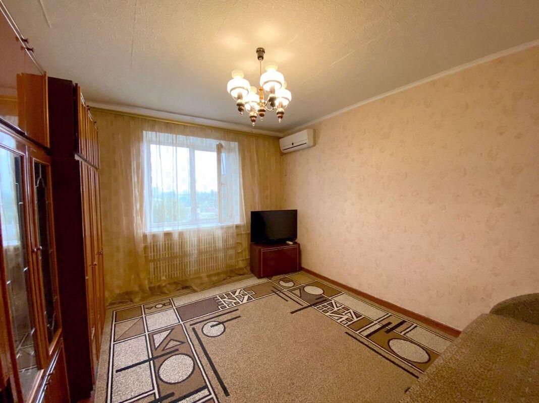 продам 3-комнатную квартиру Днепр, ул.Юридическая , 3 - Фото 1