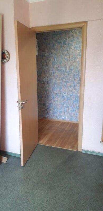 продам 3-комнатную квартиру Днепр, ул.Малиновского Маршала - Фото 11
