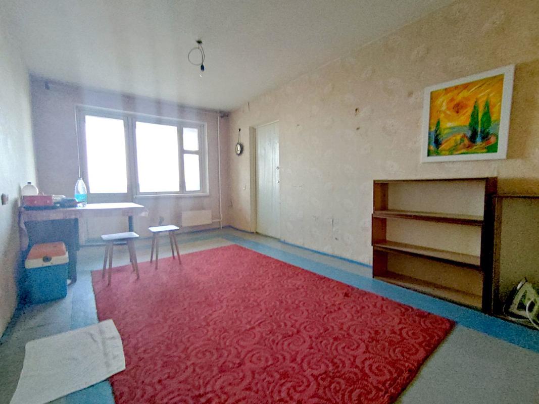 продам 3-комнатную квартиру Днепр, ул.Донецкое шоссе, 123 - Фото 1