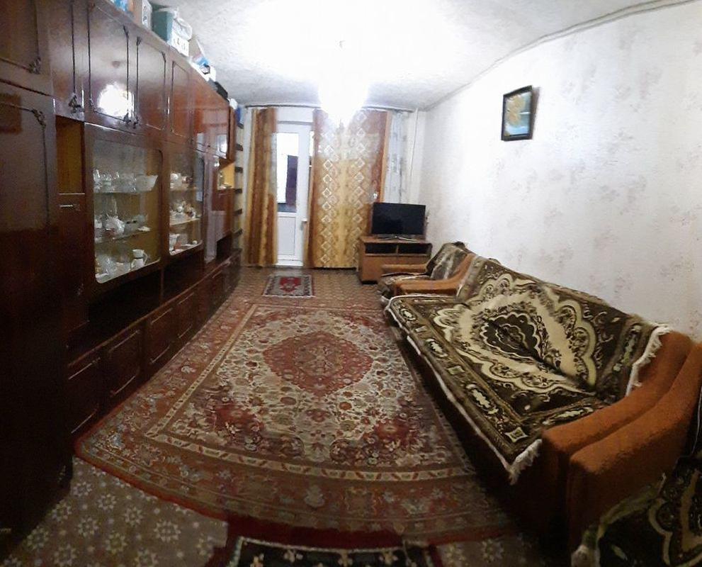 продам 3-комнатную квартиру Днепр, ул.Богомаза , 196 - Фото 3