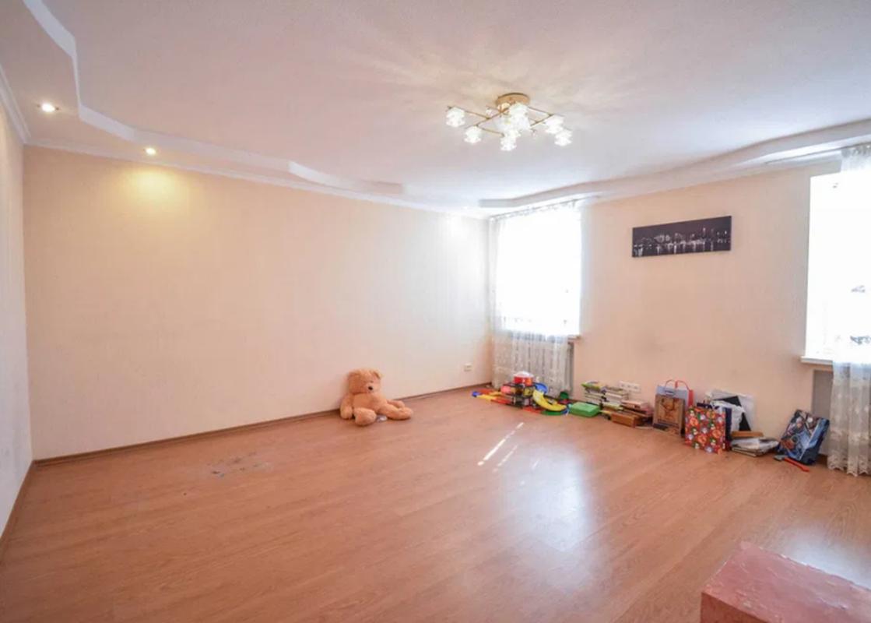 продам 3-комнатную квартиру Днепр, ул.Дарницкая , 21 - Фото 6