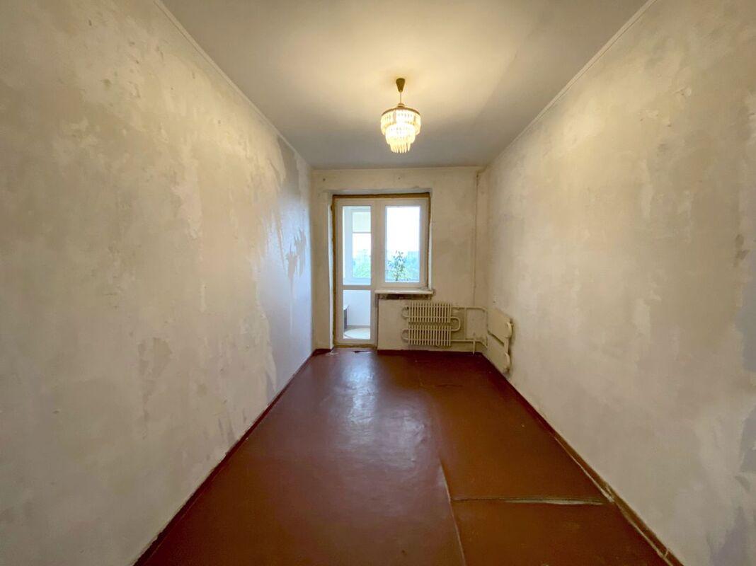 продам 3-комнатную квартиру Днепр, ул.Юридическая , 3 - Фото 4