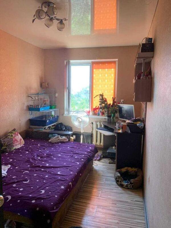 продам 2-комнатную квартиру Днепр, ул.Батумская - Фото 1