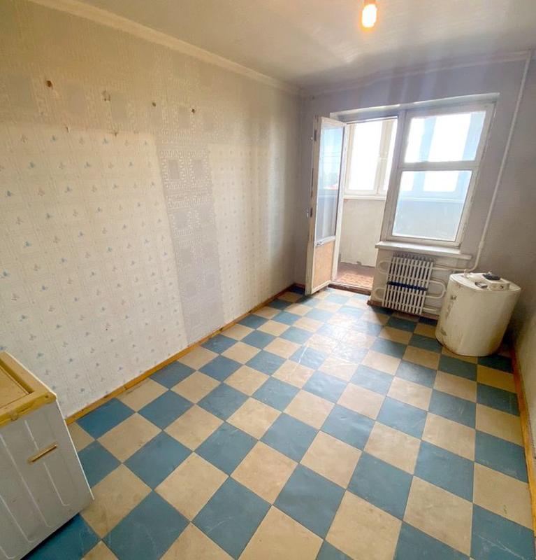 продам 3-комнатную квартиру Днепр, ул.Янтарная , 32 - Фото 3