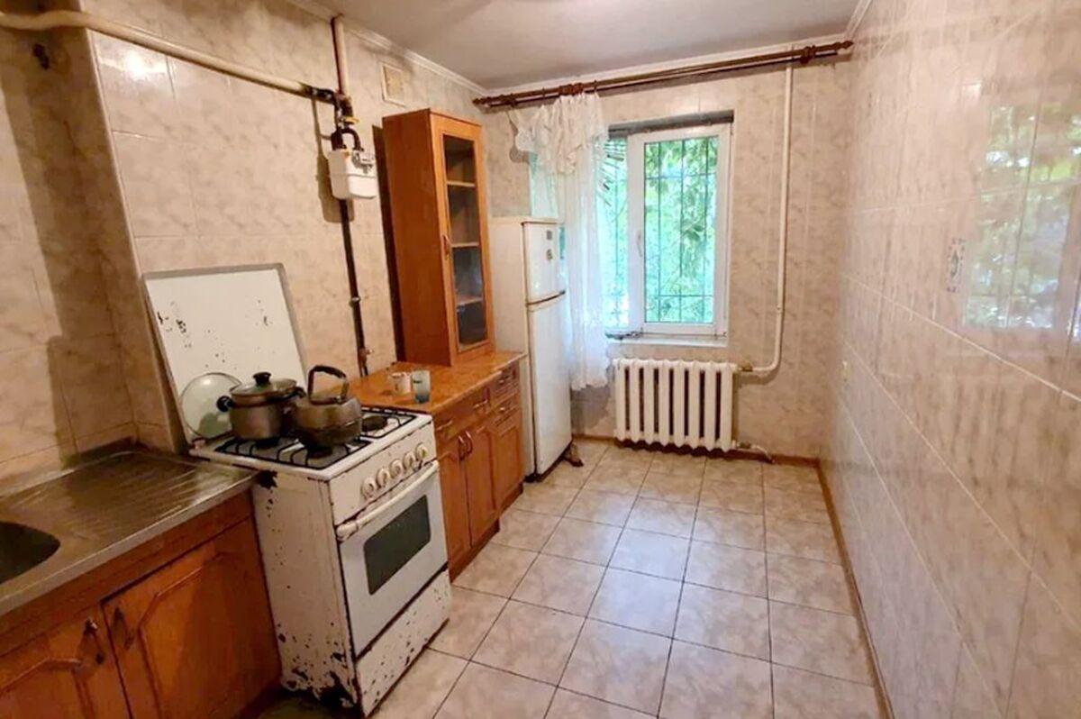 продам 3-комнатную квартиру Днепр, ул.Калиновая - Фото 13