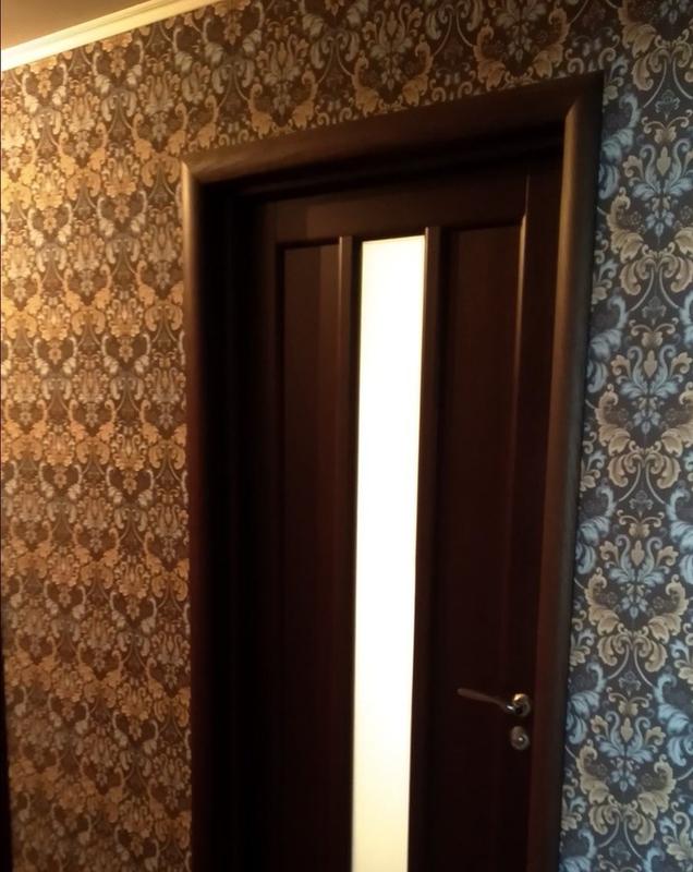 продам 3-комнатную квартиру Днепр, ул.Мира пр., 12 - Фото 11