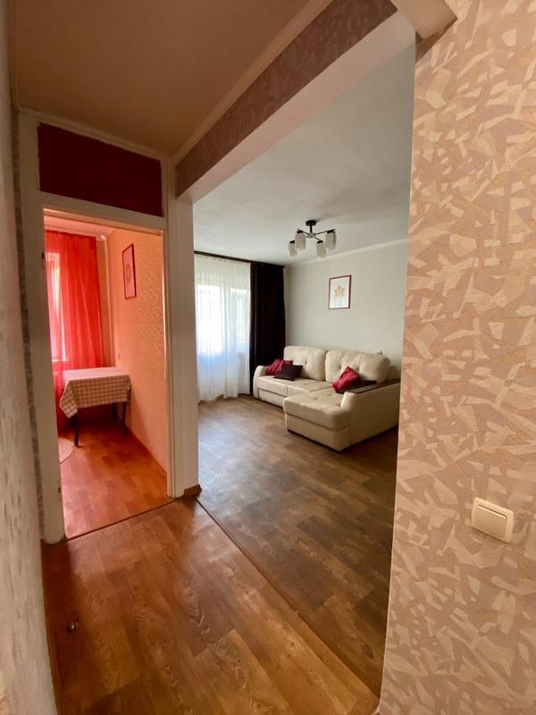 продам 1-комнатную квартиру Днепр, ул.Королевой Г. - Фото 8