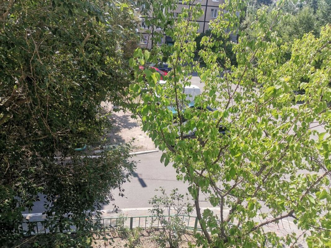 продам 3-комнатную квартиру Днепр, ул.Калиновая - Фото 10