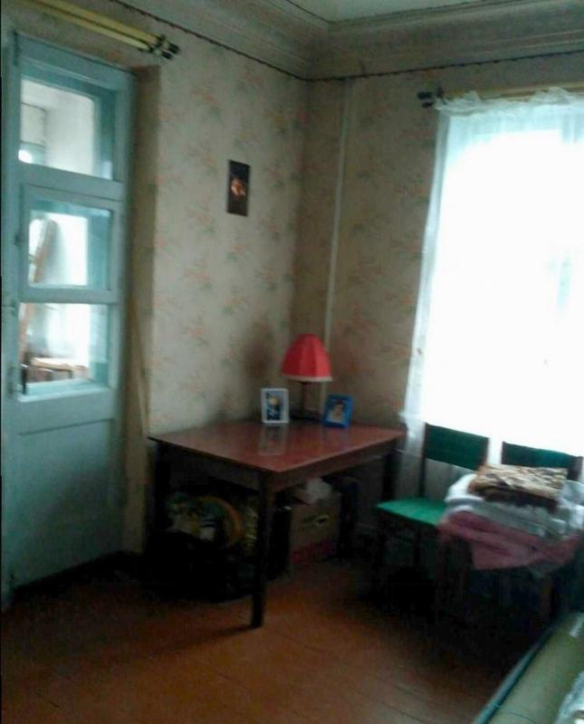 продам 3-комнатную квартиру Днепр, ул.Путиловская - Фото 3