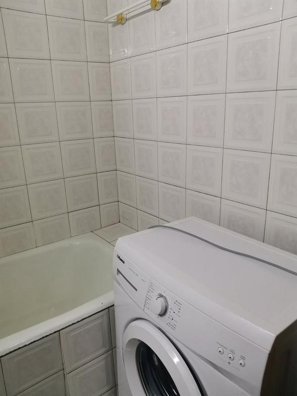 продам 3-комнатную квартиру Днепр, ул.Щербины , 2 - Фото 11