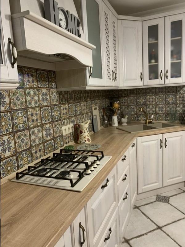продам 3-комнатную квартиру Юбилейное, ул.владимирская - Фото 4