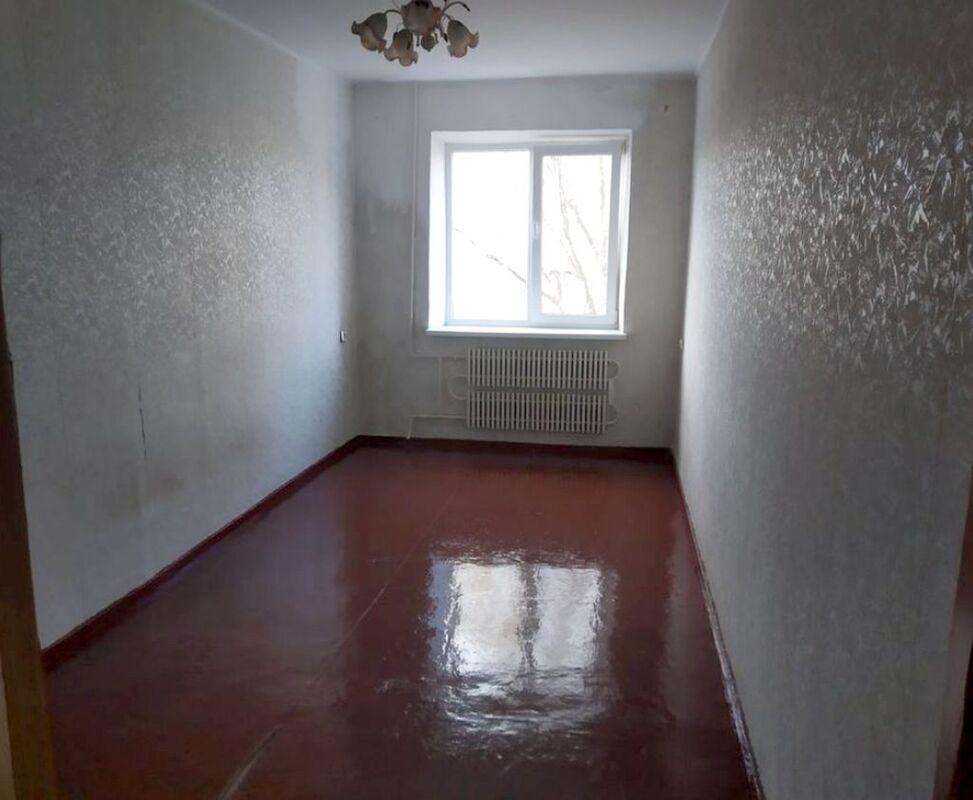 продам 3-комнатную квартиру Днепр, ул.Юридическая , 3 - Фото 6