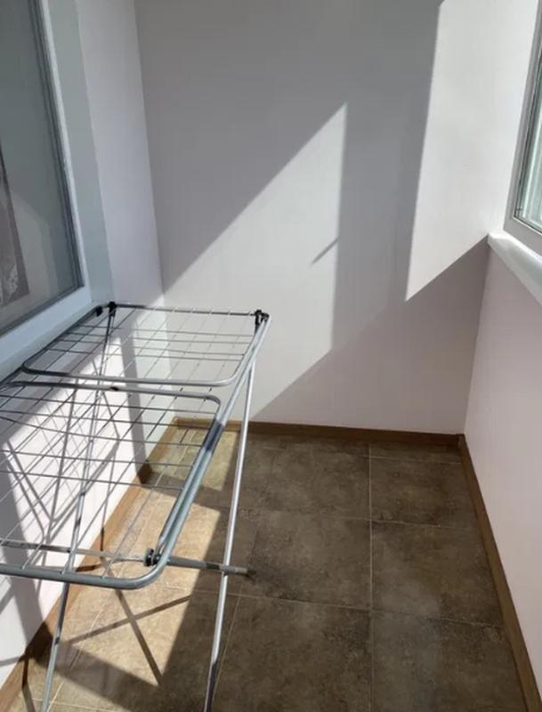 продам 2-комнатную квартиру Днепр, ул.Донецкое шоссе, 114 - Фото 12