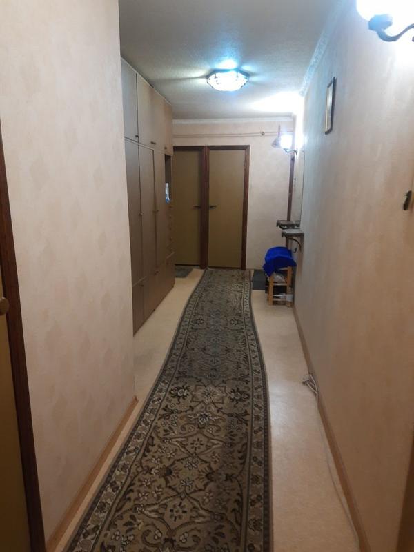 продам 3-комнатную квартиру Днепр, ул.Богомаза , 196 - Фото 10