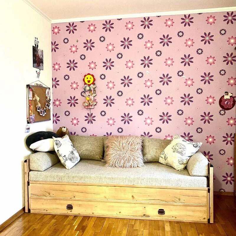 продам 4-комнатную квартиру Днепр, ул.Малышева - Фото 4